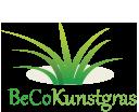 BeCo Kunstgras